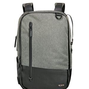Tumi Tahoe Harris Backpack